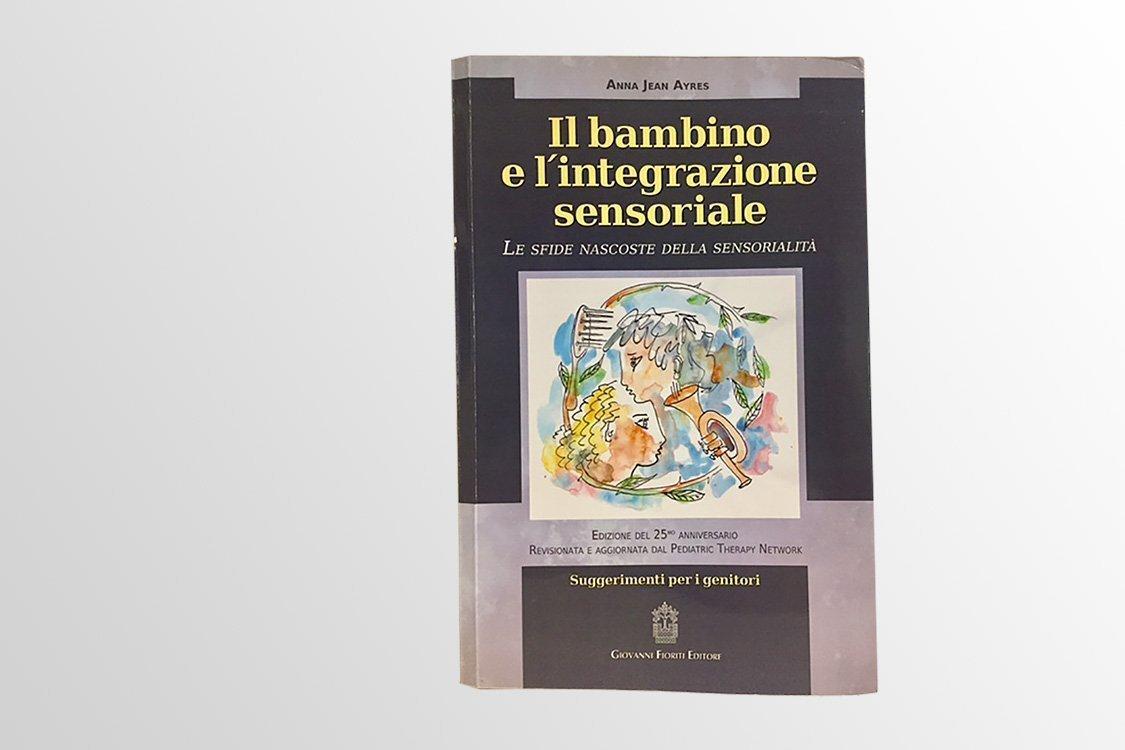 sensis_copertina_libro