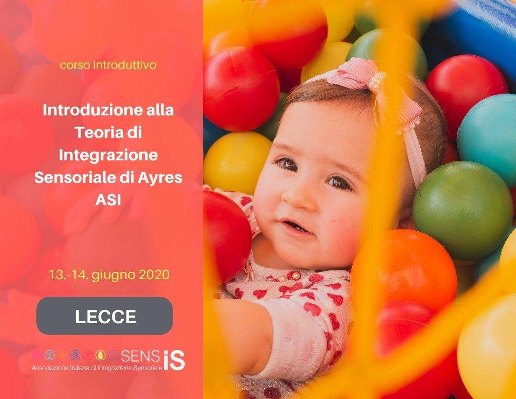 corso_lecce