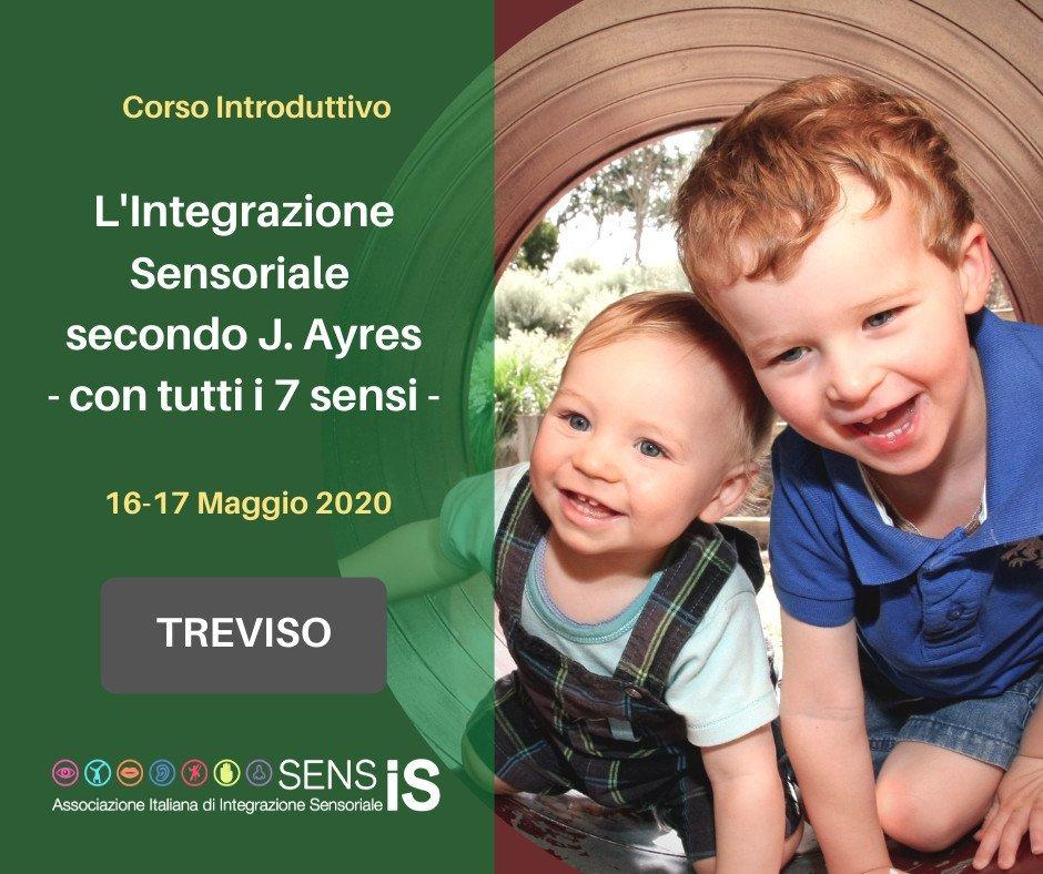 Treviso prelocandina