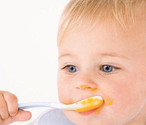 problematiche-alimentazione-evacuazione-pediatrica