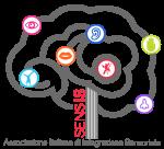 logo_SENSiS